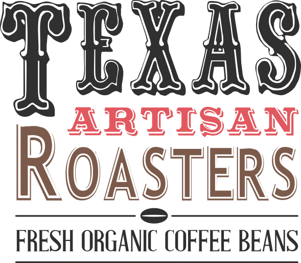 Texas Artisan Roasters